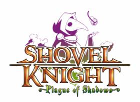 plague-shadows-2