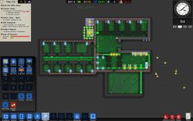 prison_architect_test_gamingway (1)