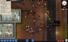 prison_architect_test_gamingway (2)