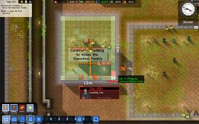 prison_architect_test_gamingway (3)