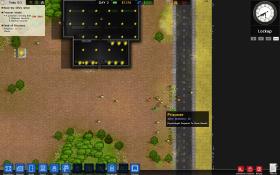 prison_architect_test_gamingway (4)
