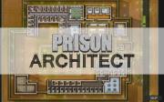 prison_architect_test_gamingway (5)