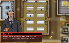 prison_architect_test_gamingway (6)