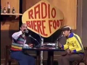radio_biere_foot