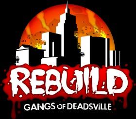 rebuild-3-0