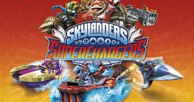 dossier liste des skylanders superchargers