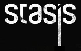 stasis-0