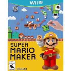 super-mario-maker-wii-u-jaquette-cover-01