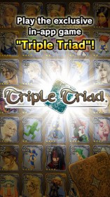 triple-triad-2