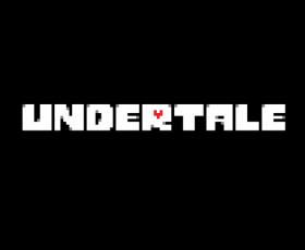 undertale-0