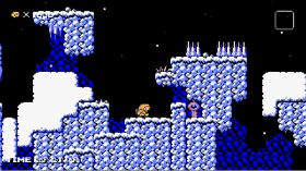 1001-spikes-3ds-04