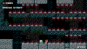 1001-spikes-3ds-06