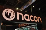 nacon_pgw_15