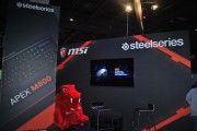 steelseries_pgw_15