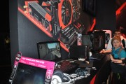 steelseries_msi_pgw_15