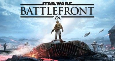 EA_battlefront