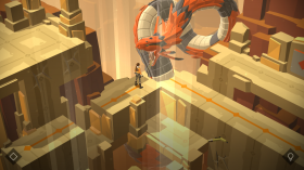 Lara-Croft-GO-03