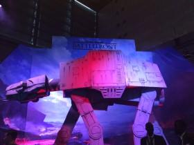 PGW_2015_EA_battlefront (2)