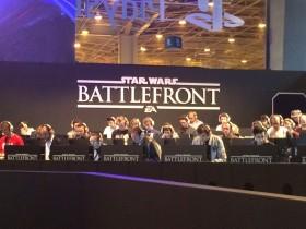 PGW_2015_EA_battlefront (3)