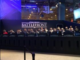 PGW_2015_EA_battlefront (4)