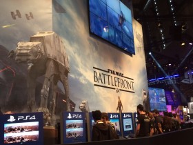 PGW_2015_EA_battlefront (5)