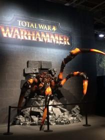 PGW_2015_warhammer