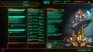 SatReign_PC_menu