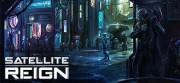 SatReign_PC_title