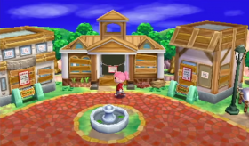 animal-crossing-happy-home-designer-01