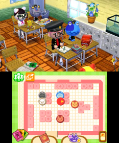 animal-crossing-happy-home-designer-04