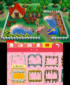 animal-crossing-happy-home-designer-05