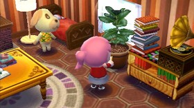 animal-crossing-happy-home-designer-06