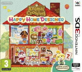 animal-crossing-happy-home-designer-jaquette