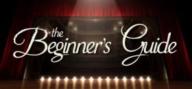 beginners-guide-0