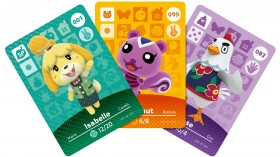 cartes-amiibo-animal-crossing