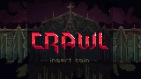 crawl-0