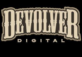 devolver-digital-logo-0