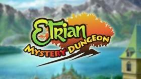 etrian-mystery-dungeon-0