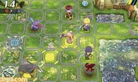 etrian-mystery-dungeon-9