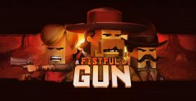 fistful-gun-8
