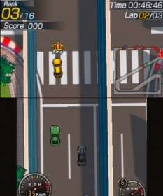 gotcha-racing-3ds-03