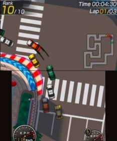 gotcha-racing-3ds-04