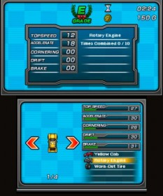 gotcha-racing-3ds-06