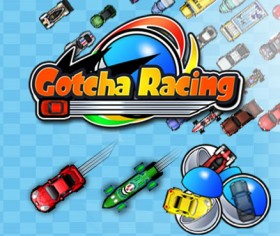 gotcha-racing-3ds-jaquette-cover-01