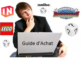 guideachat