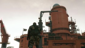 metal_gear_solid_v_003