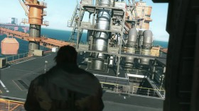 metal_gear_solid_v_004