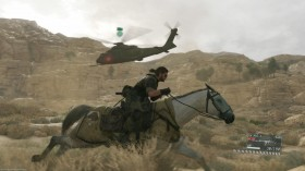 metal_gear_solid_v_012