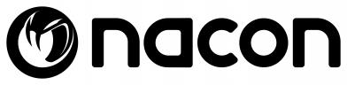 nacon_logo