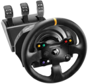 thrustmaster_volant_paris_games_week_2015_pgw (1)